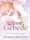 Sewe gebede wat jou lewe vir altyd sal verander (eBook)